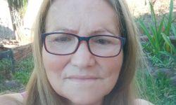 Professora é morta a tiros ao chegar em casa em Palmeira das Missões
